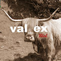 Val_Ex - Riot  (SOLAR ONE MUSIC)
