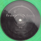 214 - Lyle at Dawn  (FRUSTRATED FUNK)