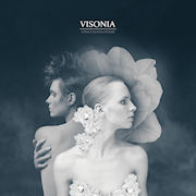 VISONIA - Opal's Sunflowers  (LAST KNOWN TRAJECTORY)