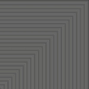 DOPPLEREFFEKT - Cellular Automata  (LEISURE SYSTEMS)