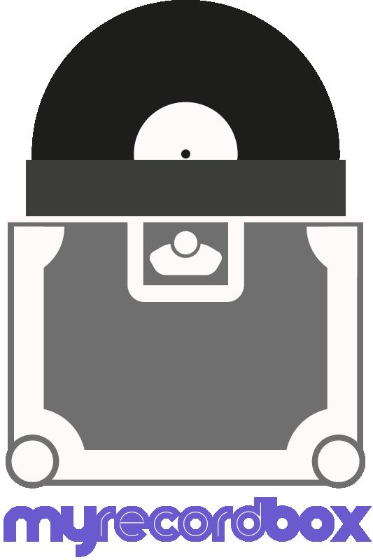 MyRecordBox